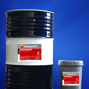 極壓復合鋰基潤滑脂