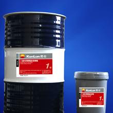二硫化鉬鋰基潤滑脂