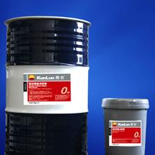 極壓鋰基潤滑脂